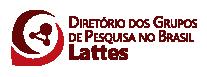 layout_set_logo